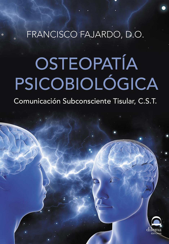 Osteopatía Psicobiológica Image