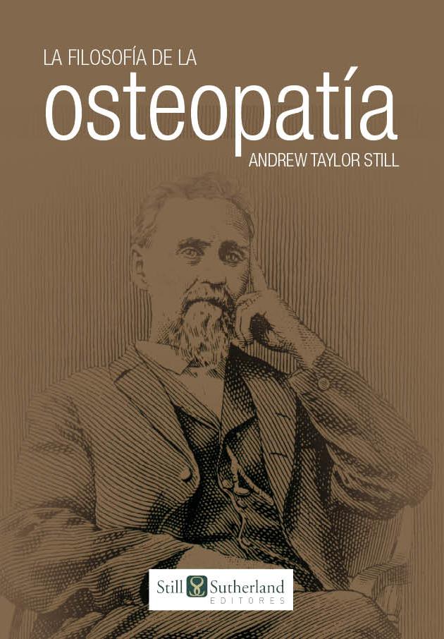 La Filosofía de la Osteopatía Image